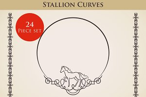 Stallion Curves