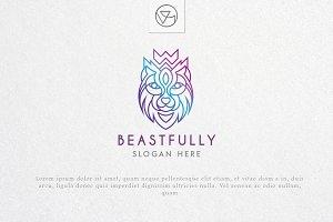Beastfully