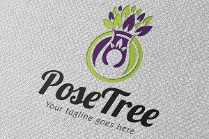 Pose Tree