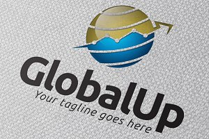 Global Up