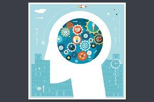 Business Head Idea Generation