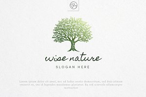 Wise Nature