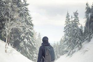 Travel concept and idea