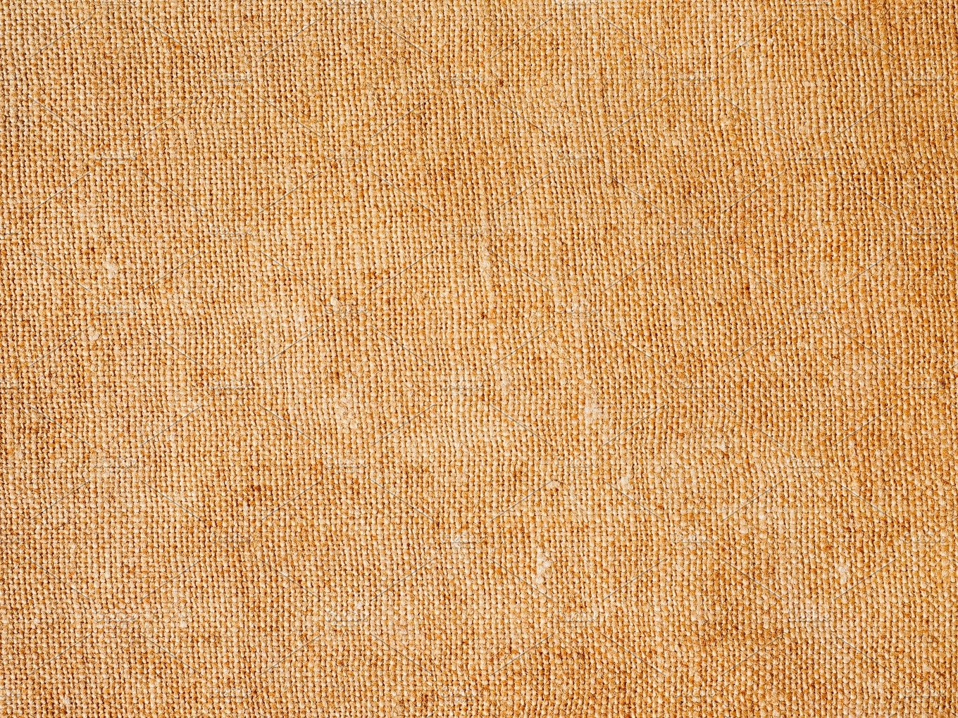Burlap Hessian Fabric Background Abstract Photos