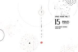 Space inside vol. I