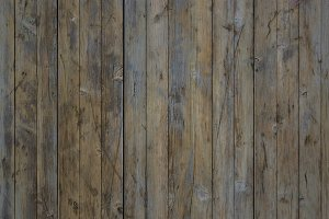How To Sand Painted Wood To Look Distressed