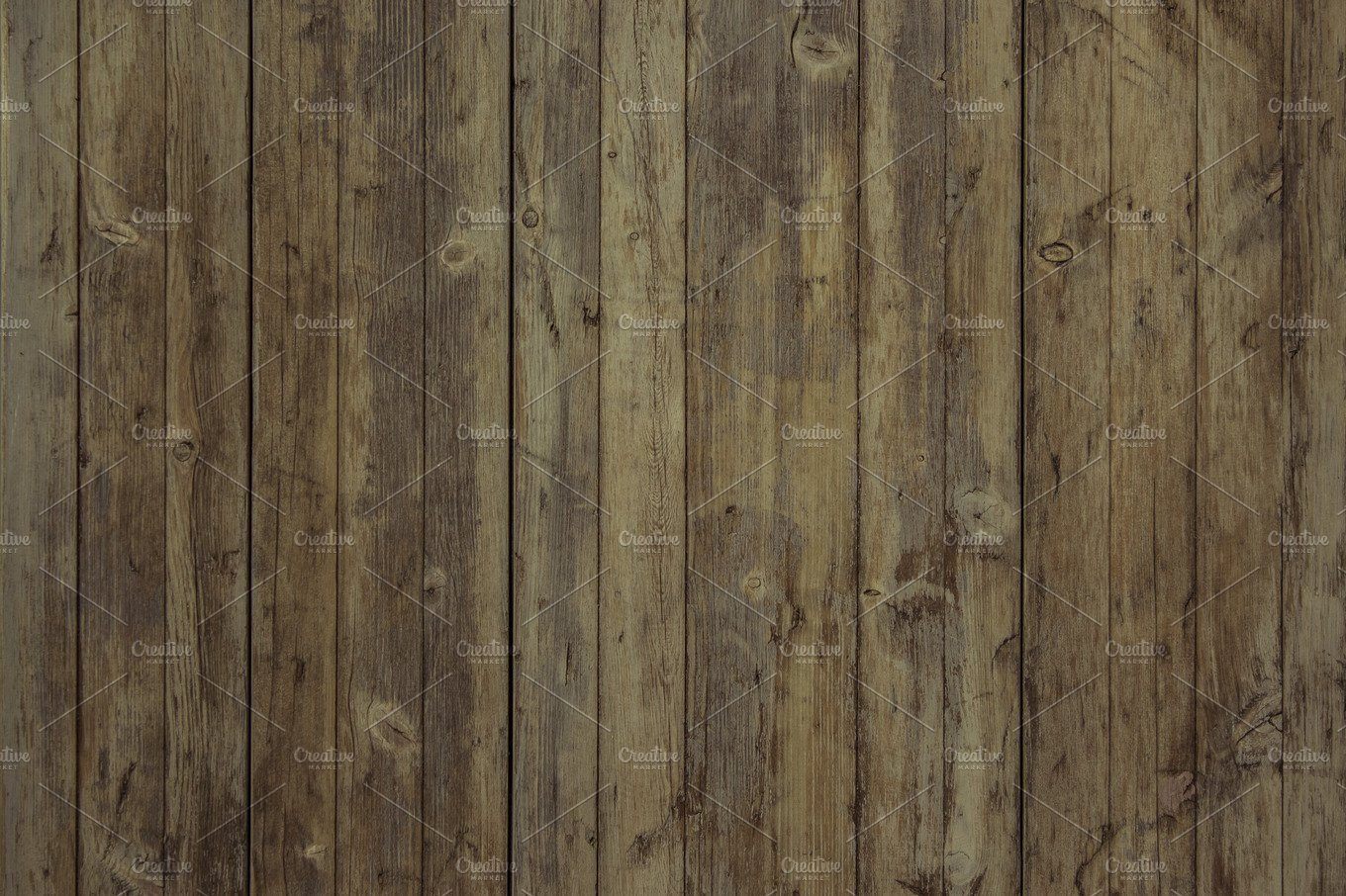 Distressed Wood Texture Iii Photos Creative Market