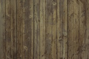 Distressed Wood Texture III
