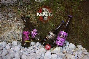 Beer | Logo | Cap Mockup