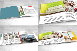 Real Estate Brochure v3