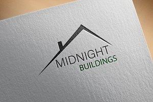 Architecture Logo Design Business