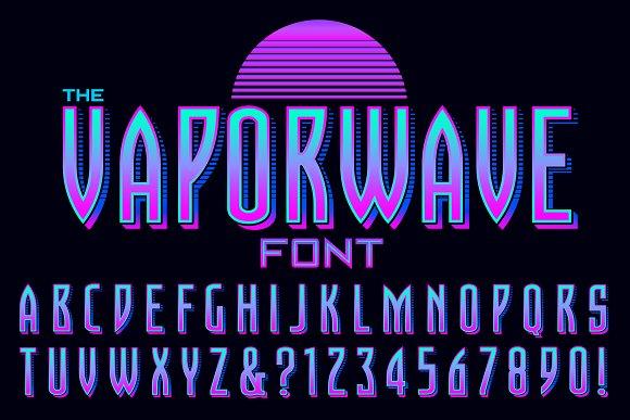 2019 】 🤙 CANTINEOQUETEVEO VAPORWAVE IMAGES - vaporwave image