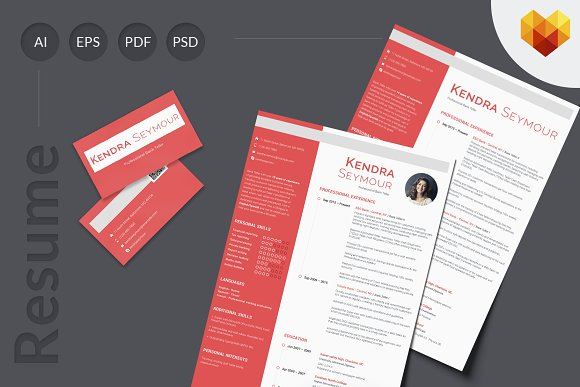 bank teller resume template resume templates creative market