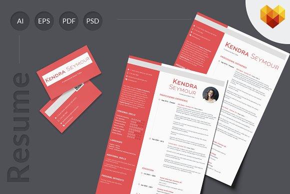 bank teller resume template resume templates creative market