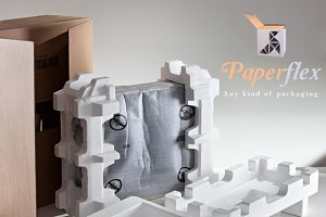 Paperflex Any Kind Of Packaging