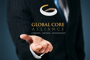 Global Core Alliance