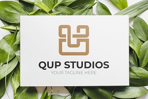QUP Type Template