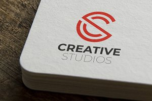 Creative Logo Template
