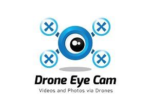 Drone Eye Cam