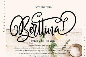 Berttina