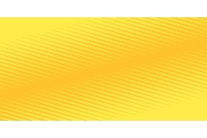 yellow orange halftone background