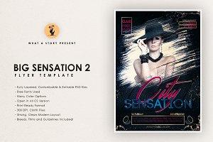 Big Sensation 2