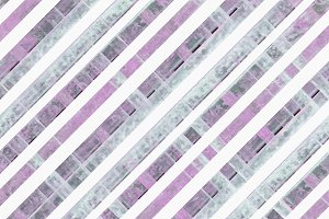 Stripes Background Pattern