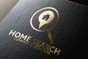 Home Search -35%off