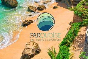Parquoise Bali Tours &  Adventures