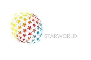 Premium Star Logo