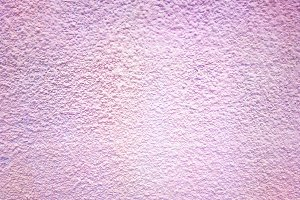 Pink concrete wall texture background