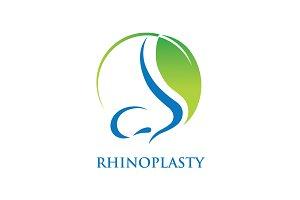 Rhinoplasty Logo
