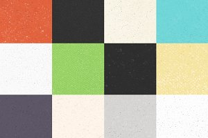55 Seamless Subtle Grunge Patterns