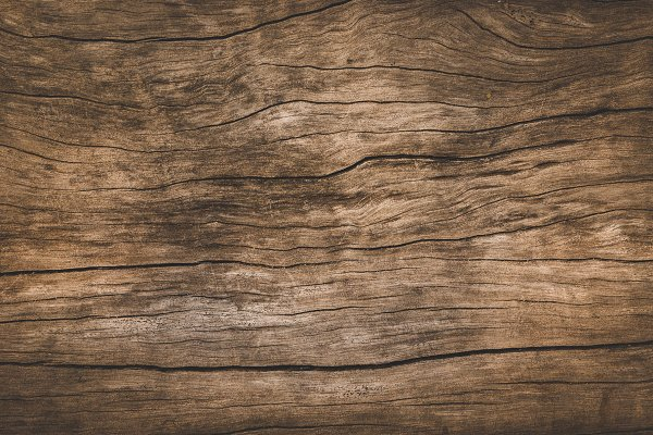 Texture Brown Old Wood High Quality