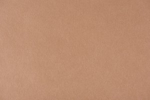 Brown blank paper background