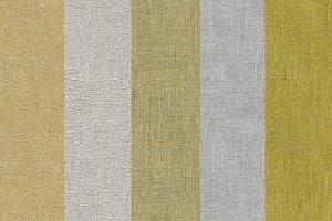 Textile textures