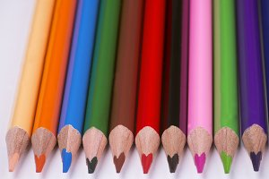 Crayones