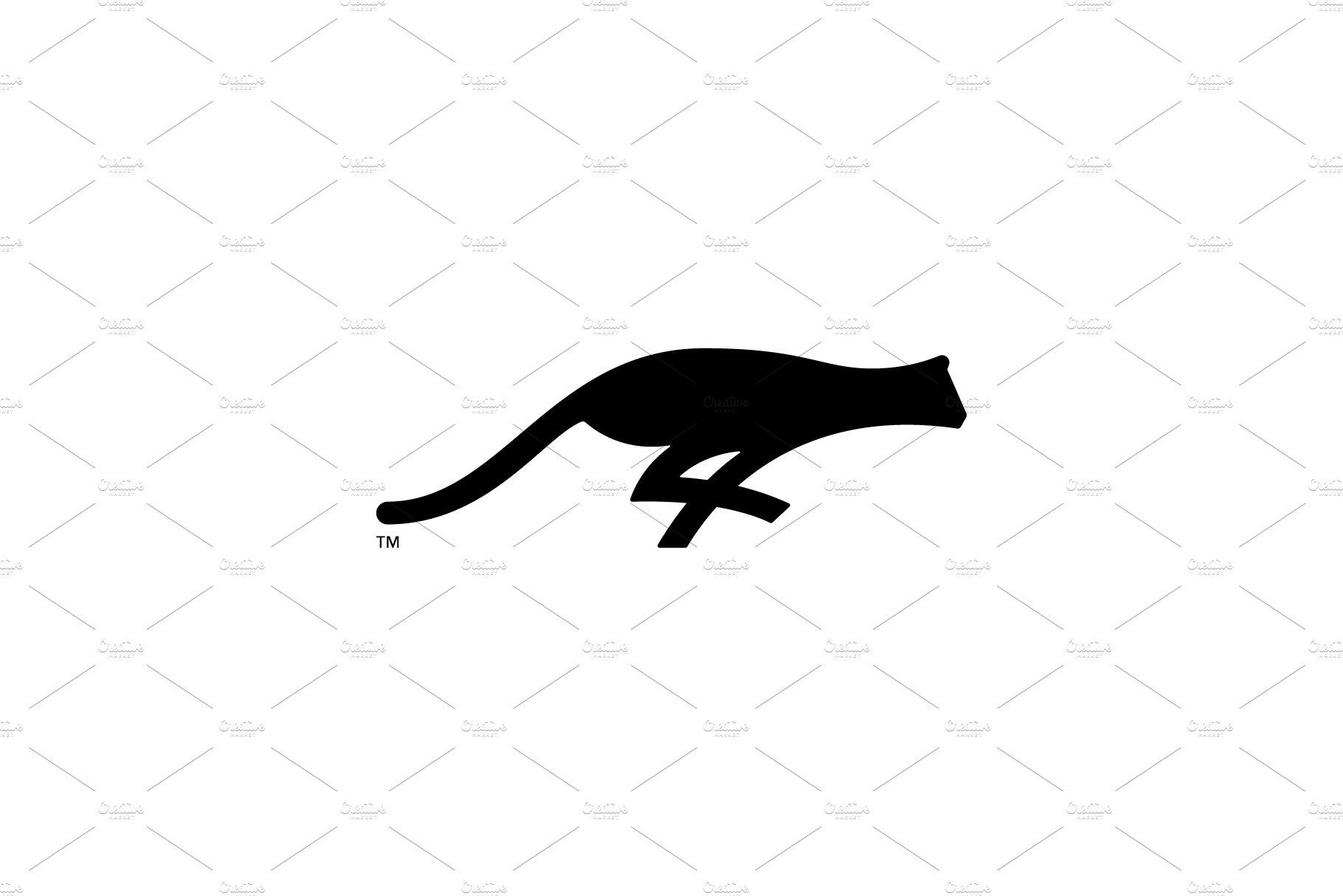 cheetah logo design creative daddy cheetah logo design creative daddy