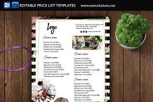 service menu id10