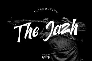 The Jazh