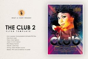 The Club 2