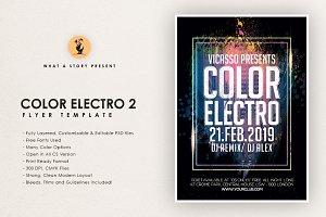 Color Electro 2