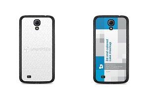 Samsung Galaxy Mega 6.3 Phone Cover