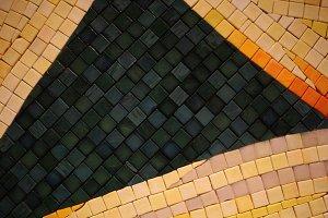 Cool Tile Work