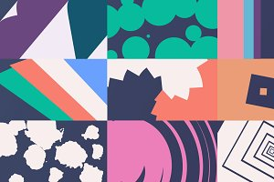 Dynamic Transitions Pack