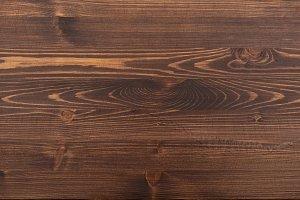 Brown natural wood texture