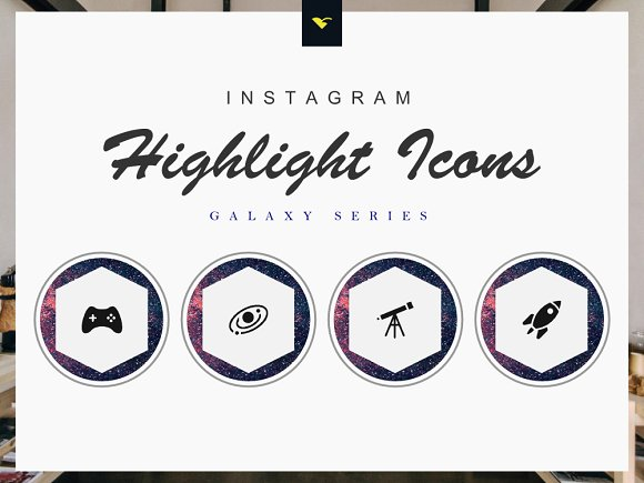 instagram story highlight icons 190