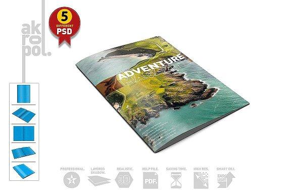 Download Magazine- Brochure Mock Up-02