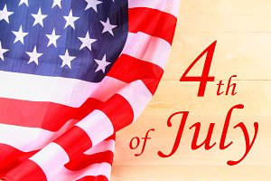 4th of july Happy Independence Day t