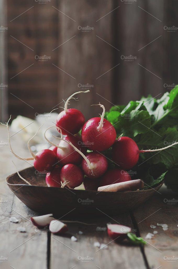 12.jpg - Food & Drink